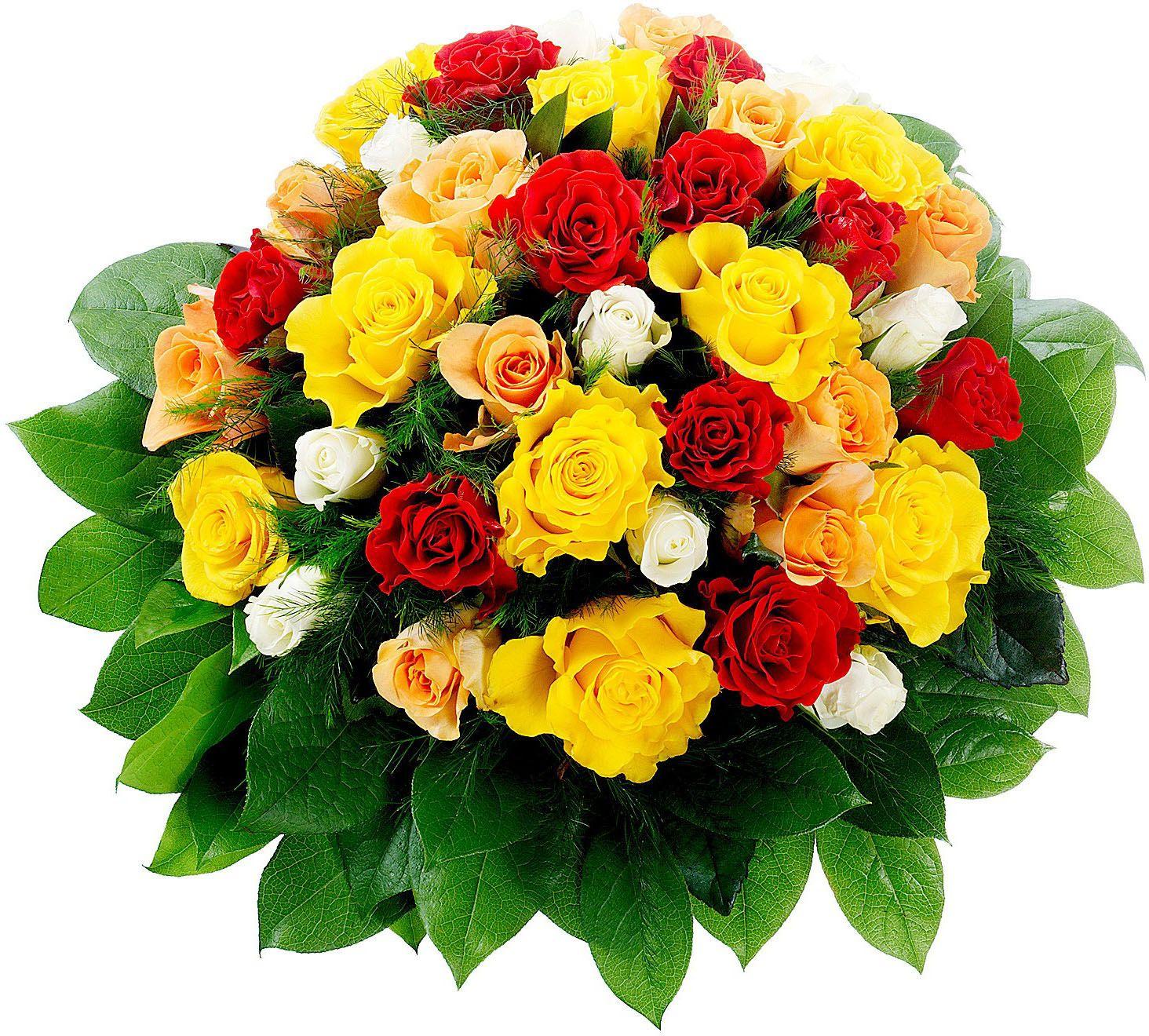 bouquet_15.jpg